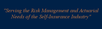 Capital Actuarial Services | Actuarial and Risk Management Consulting Services